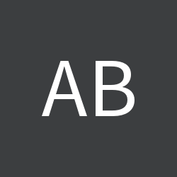 Abubakarciu
