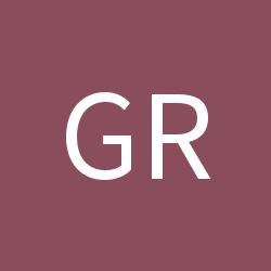 grayc