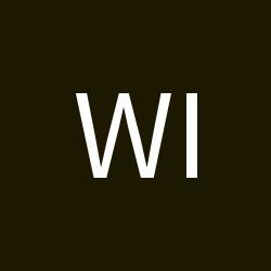 winstonblue