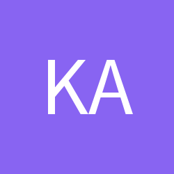Kamen4o