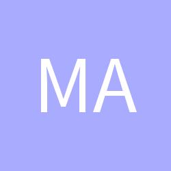 makuwood