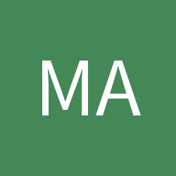 Malcom_88