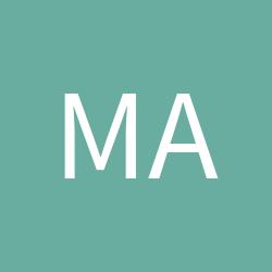 Marvoll1
