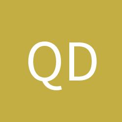 qdsly_002