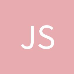 Guest js