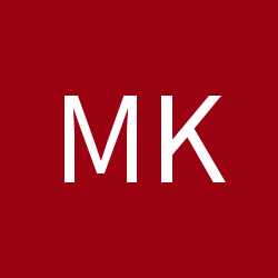 mkenny