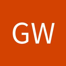 gwr71