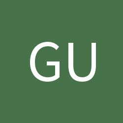 gubo1978