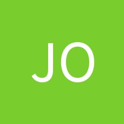 Joyzi