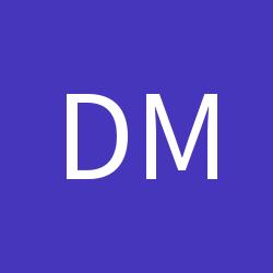 dmwmarchioni