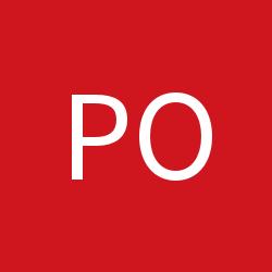 pointway