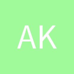 Akarui