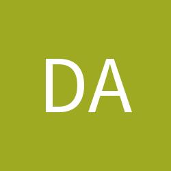 daiow