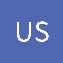 UserofSmartphone