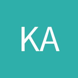KAK4865