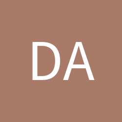 DavyJonesLocker