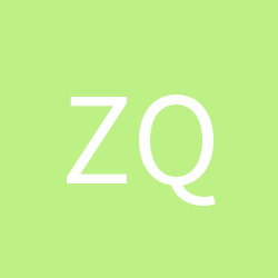 zqx0803
