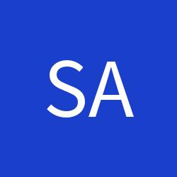safaridonna