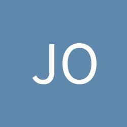 JohannesC