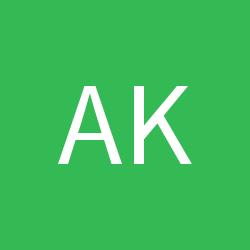 Aka-gold