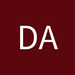 DavidL706