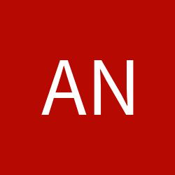 Anano