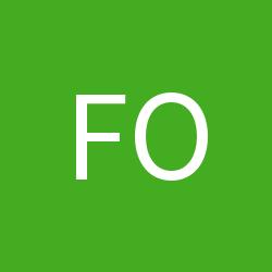 forlsy
