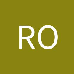 RobAnt