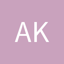 akclau