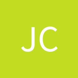 jchen23