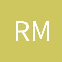 rmansoor91