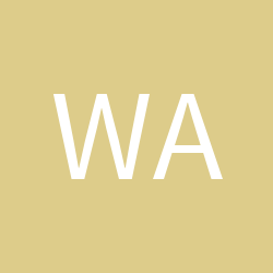 Waitan
