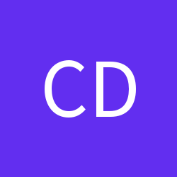 cd6883
