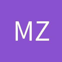 Mandarin Zone
