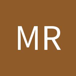 MrChina