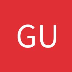 guillermito_01