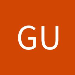 G_Unit