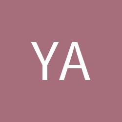 Yaoshuya