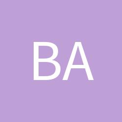 basilofbakerst