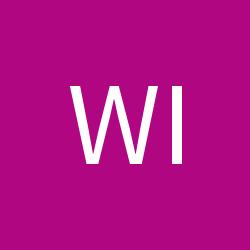 Wippen (inactive)