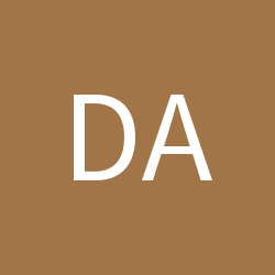 DadaRosadat