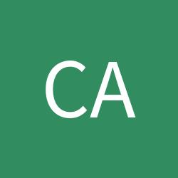 CaroCard