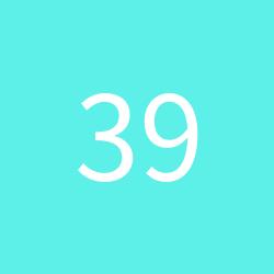 39degN