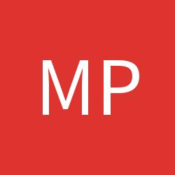 mpg31337