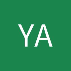 Yangguo