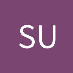 subishii