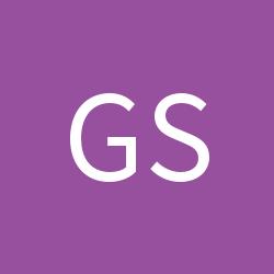 G_String
