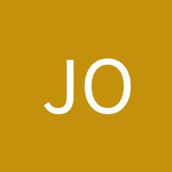 Joppatrain