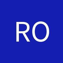 robert151
