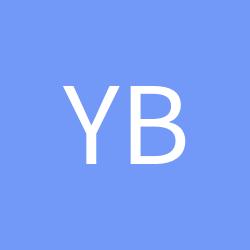 Yi Bo
